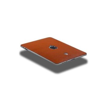HardCE iMAT case protector for iPad product