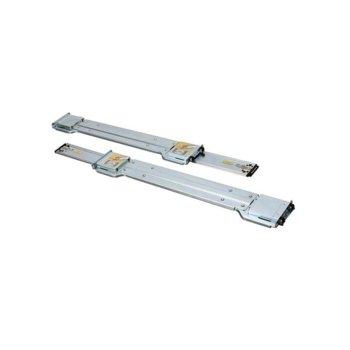 SuperMicro MCP-290-00058-0N product