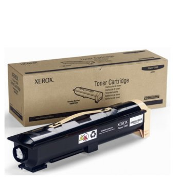 КАСЕТА ЗА XEROX Phaser 5550 - P№ 106R01294 product