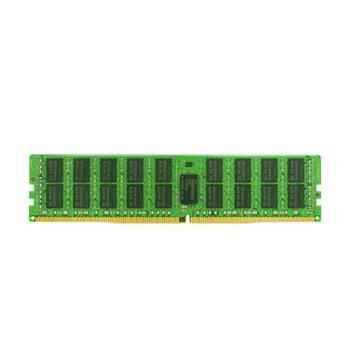 Памет 16GB DDR4 2666MHz, Synology D4RD-2666-16G, Registered, 1.2 V image