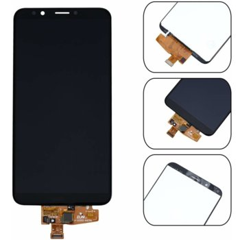 LCD for Huawei Y7 2018 product