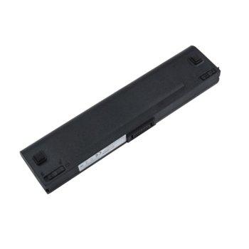 Батерия за ASUS F6 F9 X20 A32-F9 product