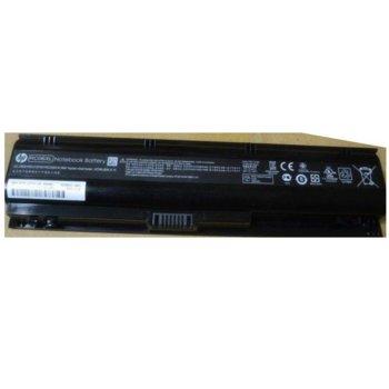 HP ProBook 4340s/41s, RC06XL, 669831-001, 6кл product