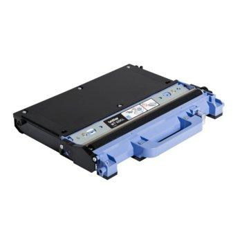 Кутия за отработен тонер Brother WT-320CL Waste Toner Box предназначен за HL-L8350CDN, HL-L9200CDWT image