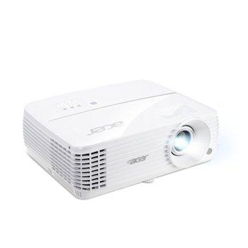Проектор Acer H6810 (MR.JQK11.001), DLP, 4K UHD(3840x2160), 10,000:1, 3500 lm, HDMI, VGA, USB image