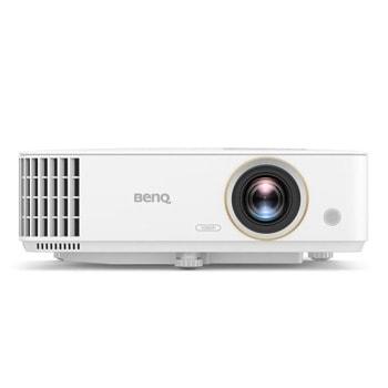 BenQ TH685 9H.JL877.13E  product
