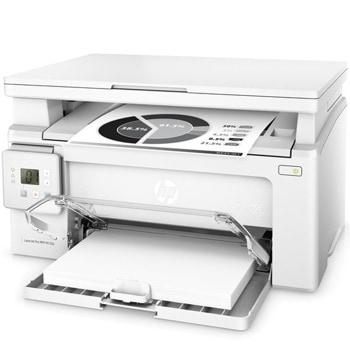HP LaserJet Pro MFP M130a G3Q57A product