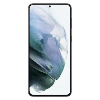 Samsung Galaxy S21 Plus 128GB 5G Black product