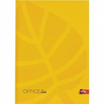 Тетрадка Mar Mar office, формат А4, офсетова хартия, 96 листа, шита image