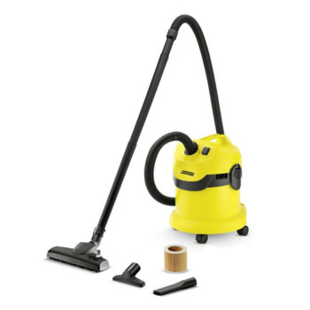Karcher WD 2 HOME product