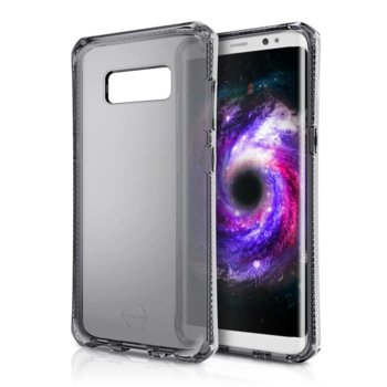 Itskins Spectrum Samsung Galaxy S8 product