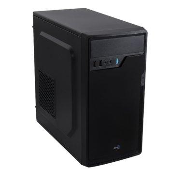 AeroCool CS-100 Advance ACCS-PC05019.11 product