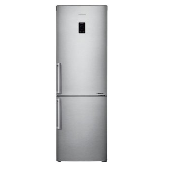 Хладилник с фризер Samsung RB33J3315SA/EF product