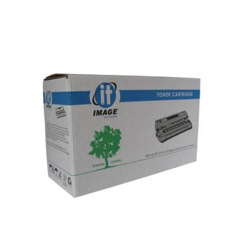 It Image 10512 (106R02760) Cyan product