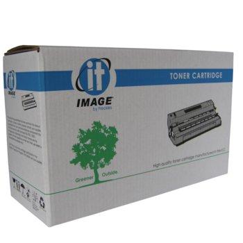 It Image 9522 (593-10501/593-10500 M797K/P578K) BK product
