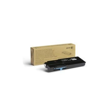 Xerox 106R03522 Cyan product