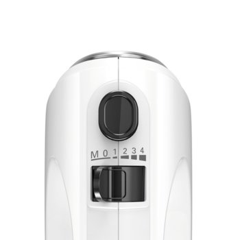 MIXBOSCHMFQ25200