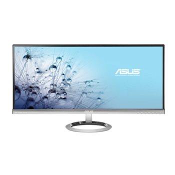 29 ASUS MX299Q product