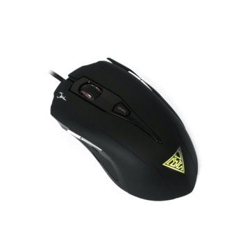 Gamdias HADES GMS7001 Optical Gaming Mouse product