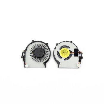 Вентилатор за лаптоп, съвместим с Acer Aspire V5-122P image