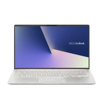 Asus ZenBook UX433FA-A5089R 90NB0JR4-M11940 product