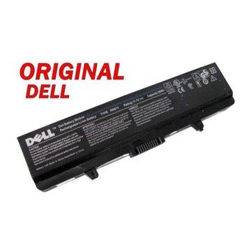 Батерия (оригинална) DELL Inspiron 1525 1526 1545 product