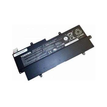 Toshiba Portege Z830 Z835 Z930 Z935 product