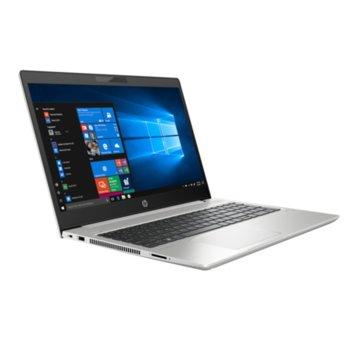 HP ProBook 450 G6 5TL52EA product
