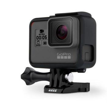Предпазен кейс GoPro The Frame, за GoPro Hero5 Black, поликарбонатов image