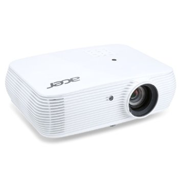 Acer P5530 MR.JPF11.001 product
