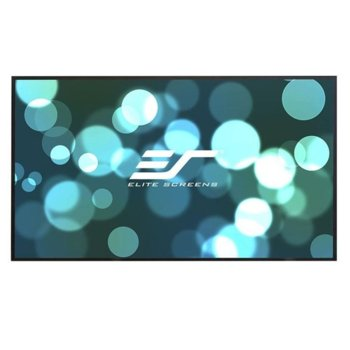 Elite Screens Aeon Series AR100DHD3 product