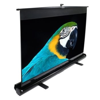 Elite Screen F150NWH product