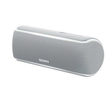 Sony SRS-XB21 SRSXB21W.CE7 White product