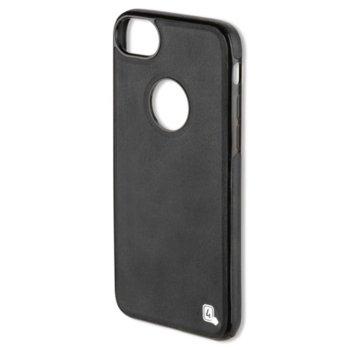 4smarts Monaco Clip Case ACCG4SMARTS4S467306 product