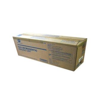 БАРАБАННА КАСЕТА ЗА KONIKA MINOLTA BIZHUB C300/3… product