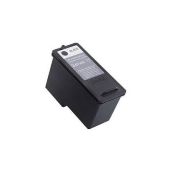 ГЛАВА ЗА DELL 948 /V505 Black- P№ KX701/592-10278 product