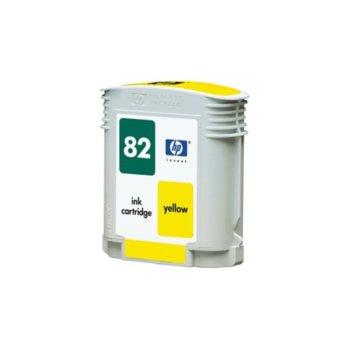 CON201HP4913Y