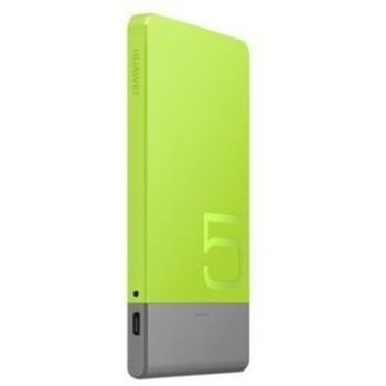 Huawei Power Bank AP006L Green product