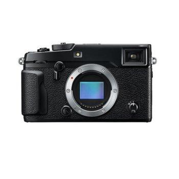 Fujifilm X-Pro2 product