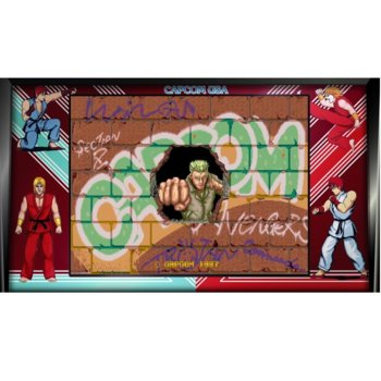 GCONGSTREETFIGHTER30ACPPS4