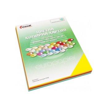 KPSTMONDIOK5617