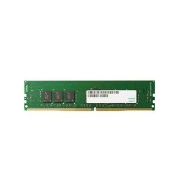 Apacer 4GB DDR4 2133MHz product