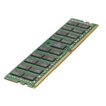 Памет 16GB DDR4 2666MHz, HPE 815098-B21, ECC Registered, 1.2V, памет за сървър image