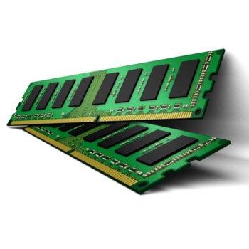 Памет 64GB DDR4 2400Mhz, Samsung M393A8K40B2B-CTC, ECC Registered RDIMM, 1.2V, памет за сървър image