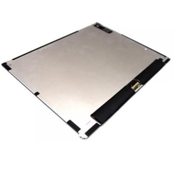 iPad 2 LCD Original product
