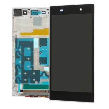 SONY Xperia Z1/L39H/C6903 LCD с тъч product