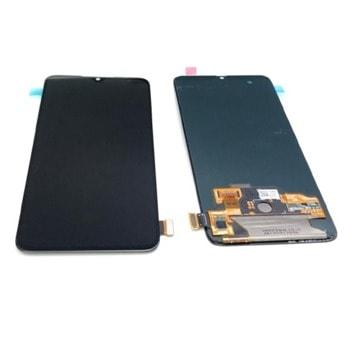 Дисплей за Xiaomi Mi A3, с тъч, черен image