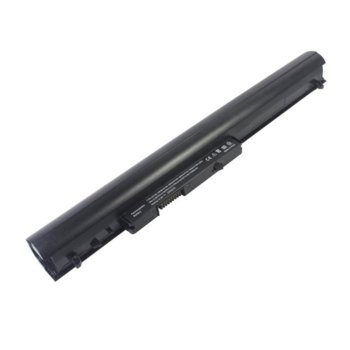 Battery HP 14.8V 2200mAh 4 cell Li-ion product