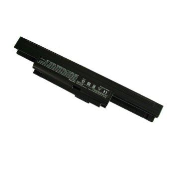 Батерия (заместител) за MSI MegaBook S420, съвместима с S425/S430/VR320/VR330, 6cell, 10.8V, 4400 mAh image