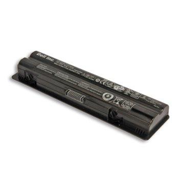 Батерия (оригинална) DELL XPS 14 L401x XPS 15  product